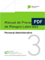Manual-personal-administrativo-A5-3(1)