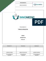 manual de procedimientos de toma de muestra.docx