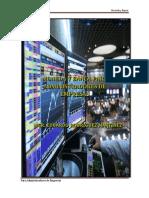 Libro de Finanzas V