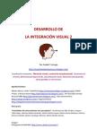 CAPÍTULO 2 - MEMORIA VISUAL y visosecuencial