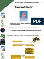 enzimas_de_la_miel