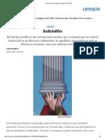 Democracia_ Indivisibles _ Opinión _ EL PAÍS.pdf