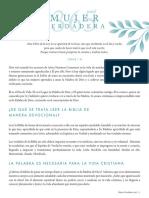 MV_365_guia_de_lecturas.pdf