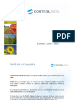 Presentacion_ISCC_Control Union.pdf