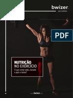 ebook-nutri-nutricao-no-treino
