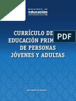 2.-Curriculo-de-primaria-para-personas-jovenes-y-adultas
