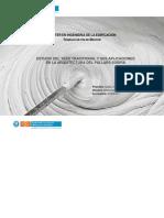 ESTUDIO DEL YESO.pdf