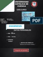 caso clinico melisa.pptx
