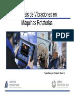 Ensayos Mecanicos e Implementación Análisis de Vibraciones en Máquinas Rotatorias_ Orlando_Olave