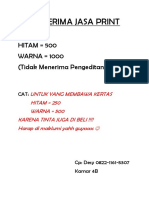 MENERIMA JASA PRINT.docx
