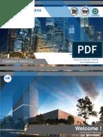 Comprof MK - 16.pdf