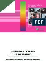 Manual de Prevención de Riesgos Laborales en Trabajos en Oficina.pdf