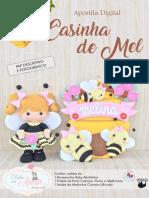 boneca_Casinha_de_Mel