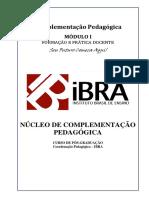2-formacaoepraticadocente.pdf