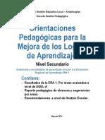 ORIENTACIONES PARA LA MEJORA DE LOS APRENDIZAJES - SECUNDARIA - (CUATRO ÁREAS).docx