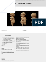Willendorf_Venus_pattern_update