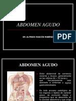 57060356-Abdomen-Agudo.pptx