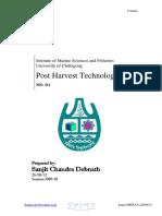 Copy_of_Post_Harvest_Technology_Sanjit_