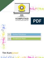 Pendahuluan Komputasi.pdf