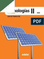 9832-0-529-9832_LA Tecno 3.pdf