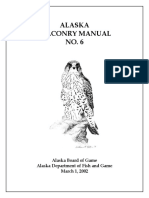 Alaska Falconry Manual.pdf