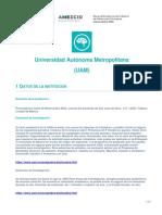 Universidad_Autnoma_Metropolitana (1).pdf