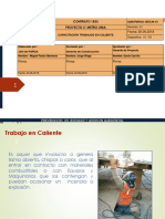 GyM.PdRGA.1853.IN.15 TRABAJO EN CALIENTE.ppt