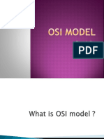 OSI MODEL presentation FINAL.pptx