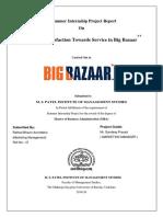 BHAVIN's Summer Internship Project Report Final.pdf