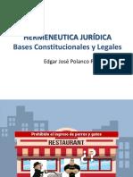 HERMENEUTICA JURIDICA 4.pptx