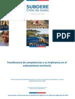 Transferencia de Competencias y su implicancia para el OT.pdf