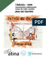 Patios-del-Recreo-III