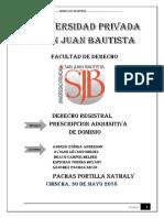 MONOGRAFÍA DE DERECHO REGISTRAL.docx