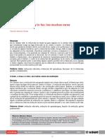 lo_bueno_lo_malo_y_lo_feo_las_muchas_caras_de_la_evaluacion_2010.pdf