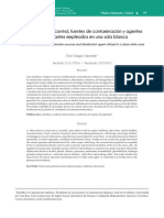 Dialnet-CondicionesDeControlFuentesDeContaminacionYAgentes-6053599