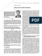 Kosmowski.pdf