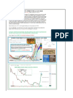 Daily Stock Market Report Complimentary- 21 Jan 2020