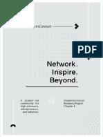 Proposal_SC_Batch8.pdf