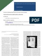 El museo de fotografía como heterotopía.pdf