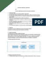 CODIFICADOR_TECLADO_MATRICIAL_HEX_4X4_