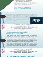 Diapos 20.11.18.pptx