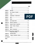 61469179-CJYJ-1979-89.pdf