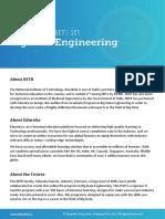 Course Curriculum - PGP - Big Data - NITR v1.1.pdf