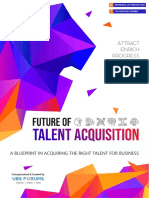 Future of Talent Acquisition 2020 Brochure (1) (1)(1)