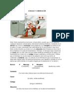 gua_factores_de_la_comunicacin