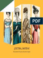 folleto-extra-moda
