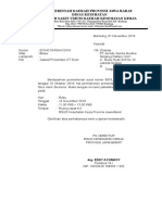 Presentasi CT Scan MHJ 2