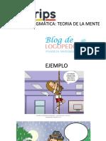 BITSTRIPS-PRAGMATICA-TEORIA-DE-LA-MENTE-1.pdf