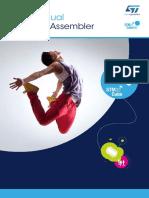 en.UserManual_GNU_Assembler