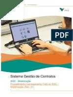 SMT Procedimento Carregamento Foto.pdf